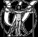 Logo forcillo