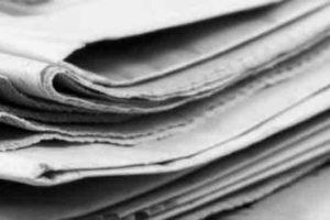Area-stampa-press-freedom (1)