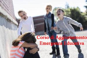 emergenza educativa immagine anteprima