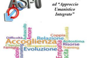 pubblicità ASPU 2