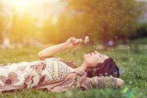 emozioni-positive-benefici